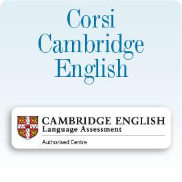 corsi-cambridge_265x265