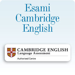esami_cambridge-265x265