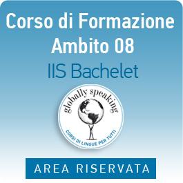 icona-Ambito-08-ISS-BACHELET