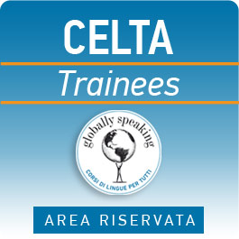 icona-CELTA-trainees-GS