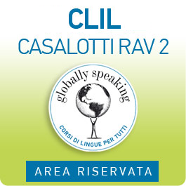 icona-CLIL-casalotti-rav-2