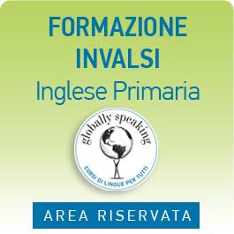 icona-INVALSI_inglese_primaria