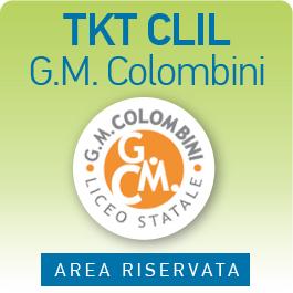 icona-tktclil-colombini-corsi-265x265