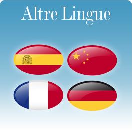 icone-corsi-265x265_altre_lingue