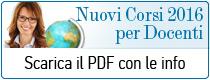 pulsante_210x80_corsi-per-docenti