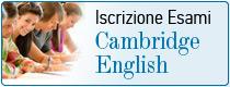 pulsante_210x80_esami-cambridge