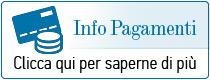 pulsante_210x80_info_pagamenti
