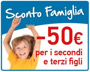 sconto_famiglia_summercamps