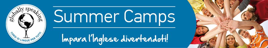 testata summer camps