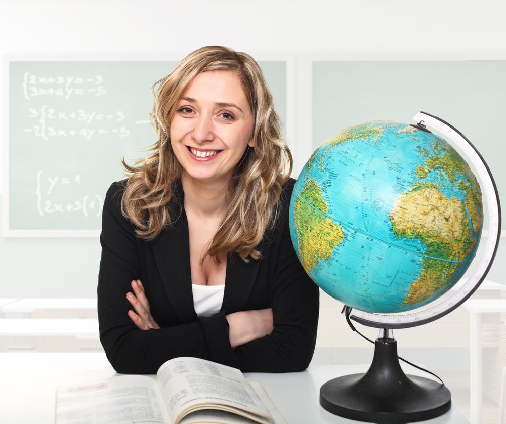 иностранный язык в бизнесе