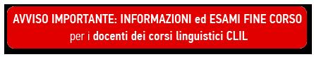 icon_CLIL_Avviso
