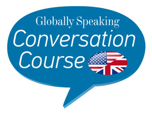 conversation-course-Globally-Speaking