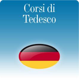 corsi-Tedesco