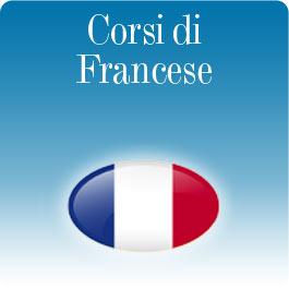 corsi-francese