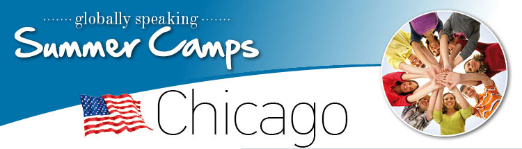 750x215_test-chicago-summercamps-2016