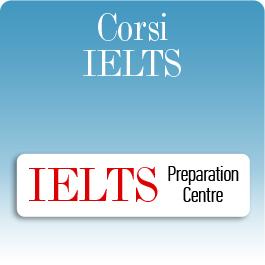 icona3-IELTS-corsi-265x265