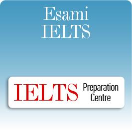 icona3-IELTS_esami-265x265