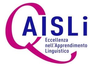 logo-AISli
