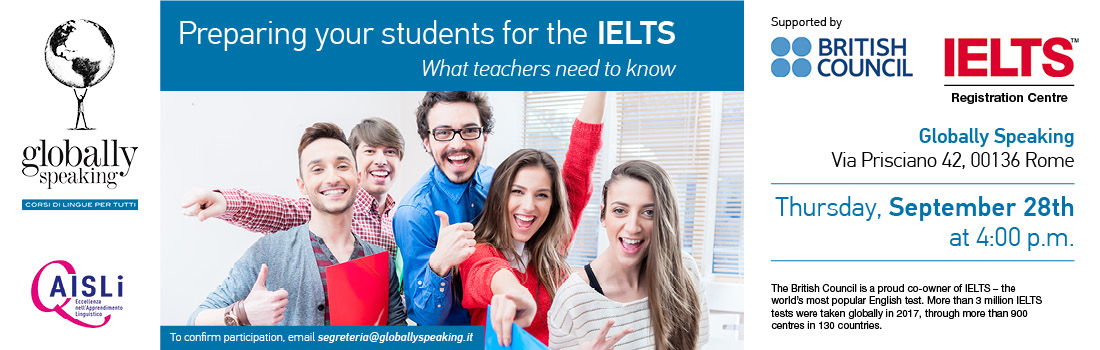 IELTS_28sett2017_NL_FB2