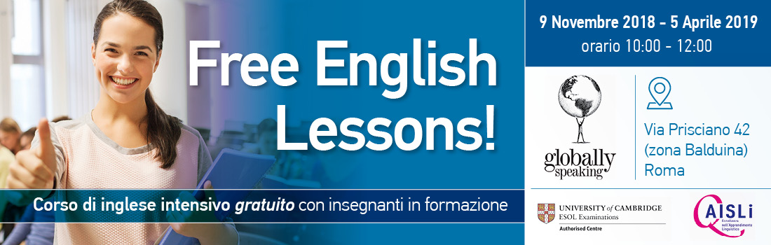 free english lessons_slide4