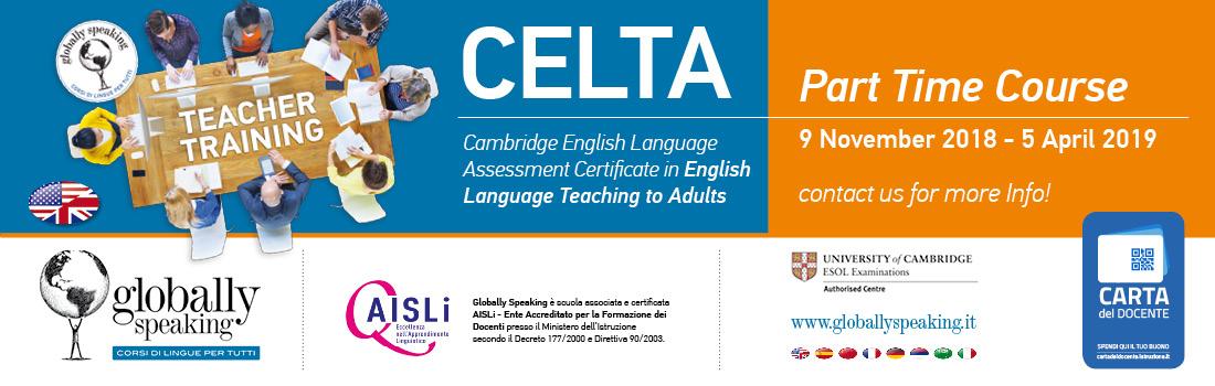 slide_CELTA_part_time_course2