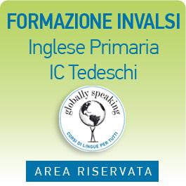 icona-IC-TEDESCHI-INVALSI