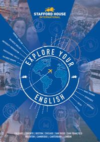 stafford_house_international_brochur-1