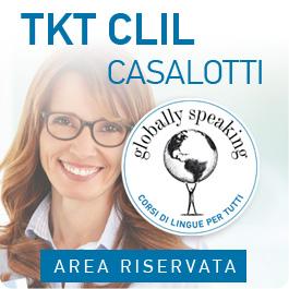 icona-TKTCLIL-casalotti