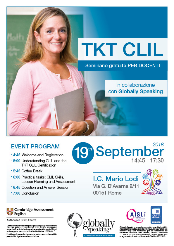 TKT_CLIL_19set2018_MarioLodi_FB_POST