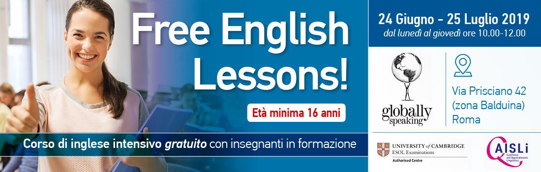 free_english_lessons_slide_2019