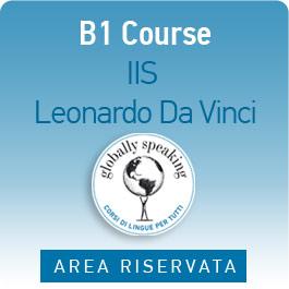 icona-LEONARDO-DA-VINCI-GS_B1_course